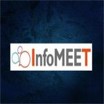InfoMeet-150x150