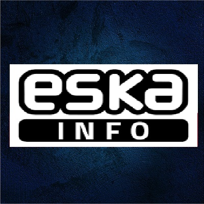 Eska Info Escape