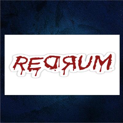 Redrum Escape