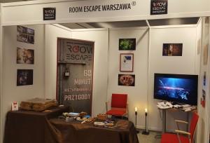 Room Teraz Polska