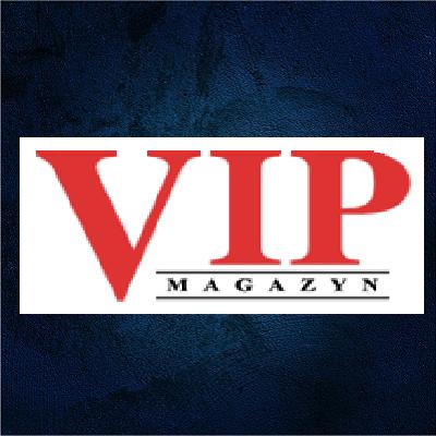 Room Escape Magazyn Vip