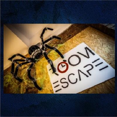 Escape Room New