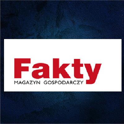 Magazyn Fakty Room