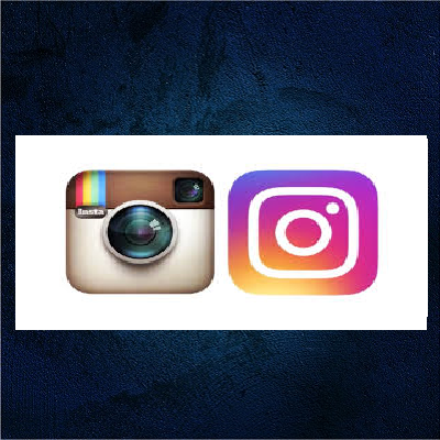 Escape Room Instagram