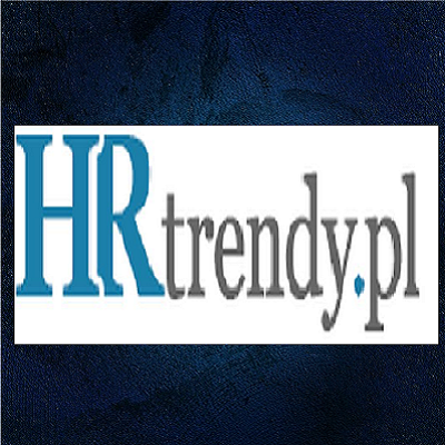 Hr Trendy Escape Room
