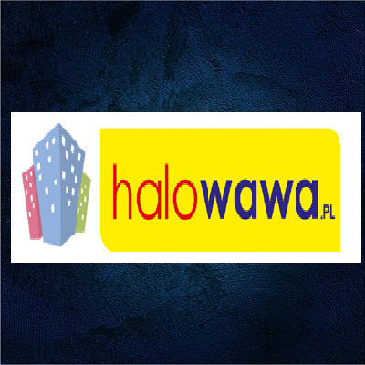 Room Escape HaloWawa
