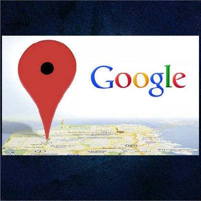 Escape Room Google