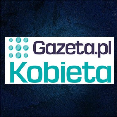 escape-room-kobieta