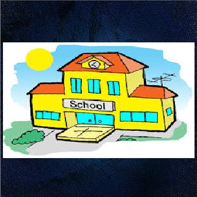 Escape Room szkoła