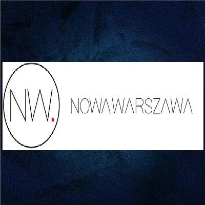 room-escape-nowa-warszawa