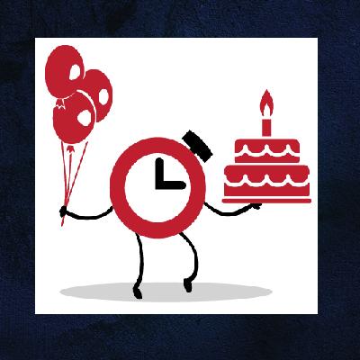 escaperoom_urodziny
