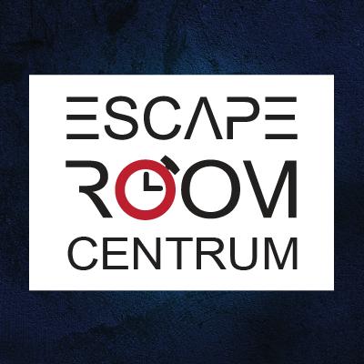 400x400_room escape_aktualności2