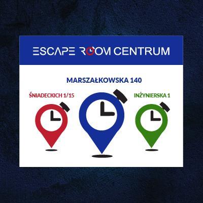 escape room centrum aktualności nowy lokal 1-01