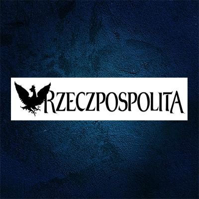 rzeczpospolita_roomescape_granat