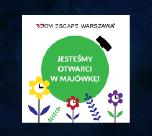 news_majowka_er
